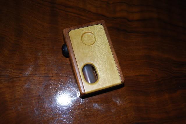 Le Mini-Cube Siam-Mods : Pour les sorties - Page 2 Dsc_0310
