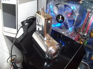 The TerroX mod : C'est beau et c'est très cher ! Escfaa12