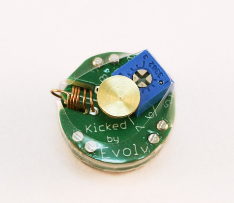 The Kick by EVOLV : Variable Wattage pour Full Méca - Page 3 Kick_210