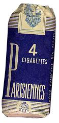 augmentation de 6 % du prix des cigarettes dès demain lundi Sdm-ci10