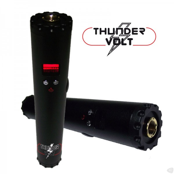 lavatube mod variable - Page 3 Thunde10