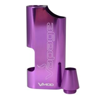 REO mini customisation, plubotisation^^ Vpa-0213