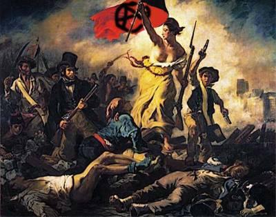 Union Révolutionnaire