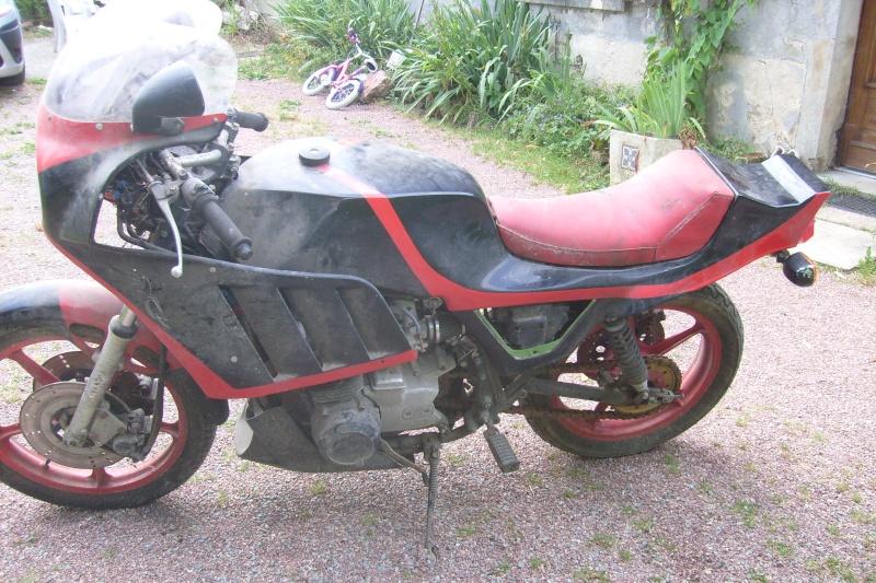 750 GG G.N 750_gg15