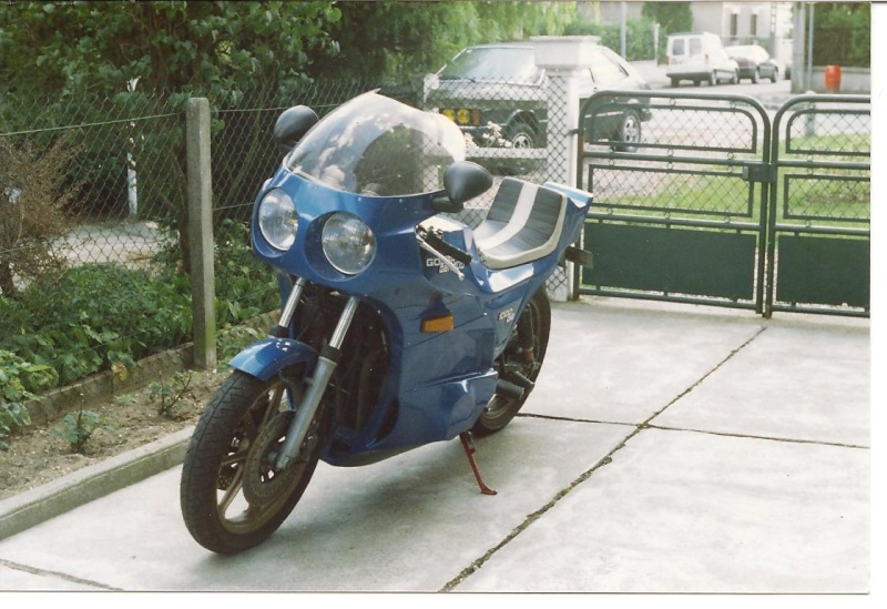 GG 750 Racing  Mes_gg12
