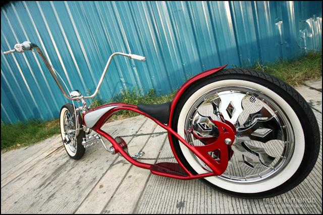 Poze Lowrider bikes Img_6610