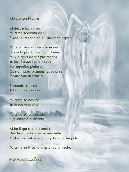 Alma Encantadora Almaen10