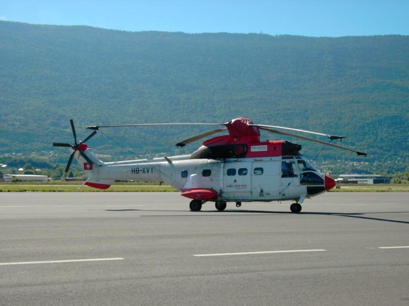Fête de l'air à Courchevel - 3 et 4 aout 2008 Kif_3313