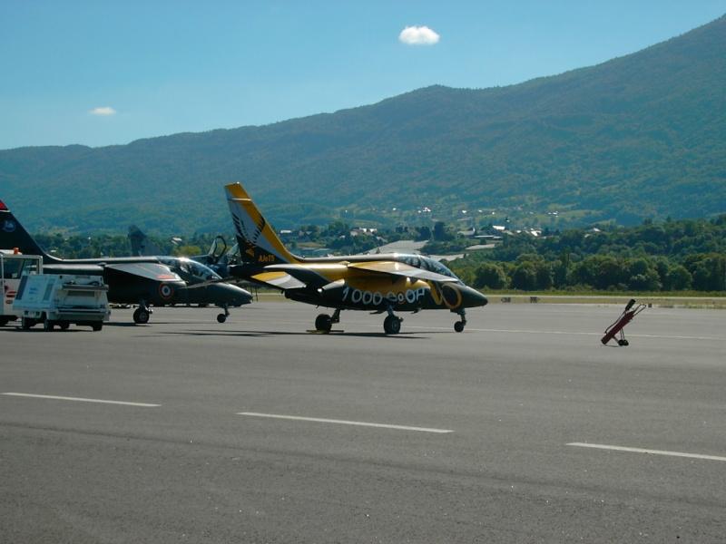 Fête de l'air à Courchevel - 3 et 4 aout 2008 Kif_3314