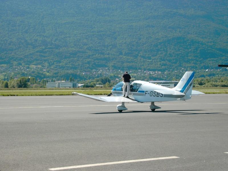Fête de l'air à Courchevel - 3 et 4 aout 2008 Kif_3315