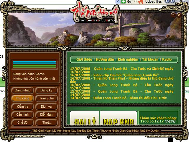 Hướng dẫn update MSPB game TGHM (bằng hình ảnh) Untitl11