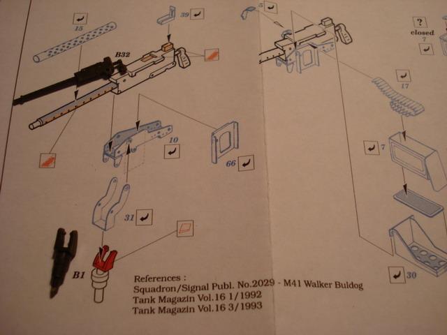 M42 Duster Dsc05126