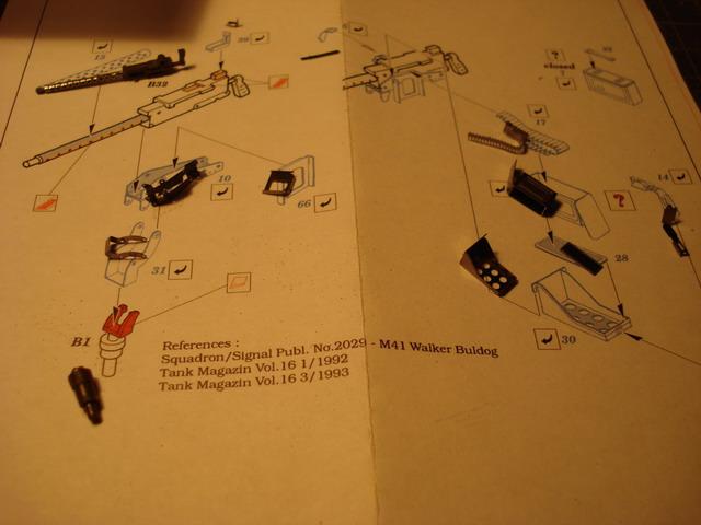 M42 Duster Dsc05127