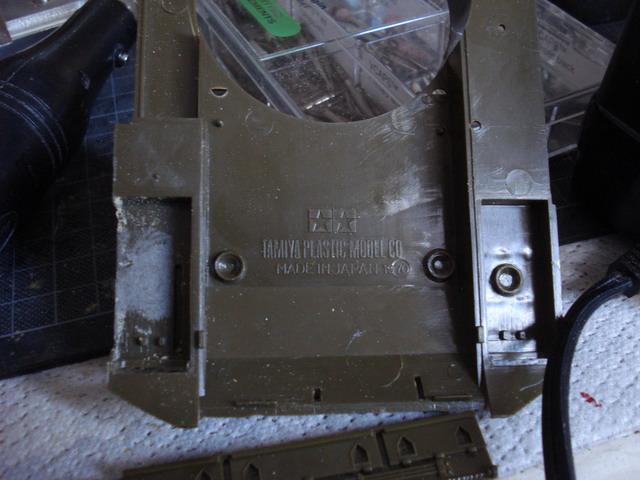 M42 Duster Dsc05136