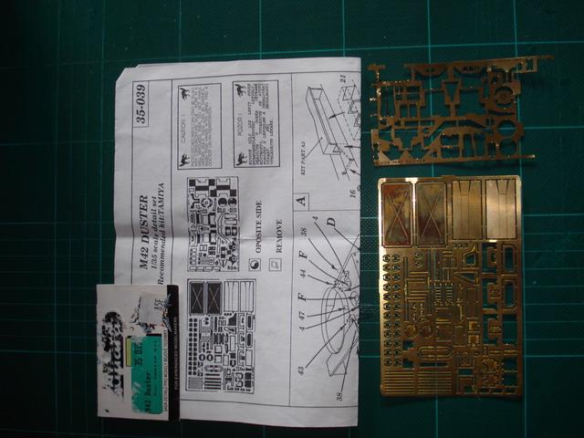 M42 Duster Dsc05150