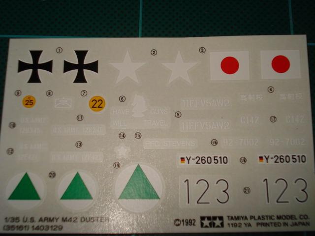 M42 Duster Dsc05152