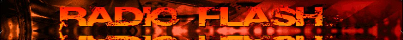 Video Music Image010