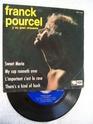 Franck Pourcel y su gran orquesta -- Disco de Vinilo 45 rpm 100_2311