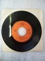 Fausto Leali con acompañamiento de orquesta -- Disco de Vinillo 45 rpm 100_2315