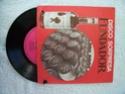 Disco sorpresa fundador:Los payos--Disco vinilo 45 rpm 100_2335