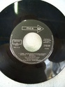 "Osibisa:""Ysharp"" Disco vinilo 45 rpm 100_2348"