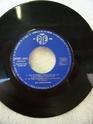 The Honeycobs:No te quiero mas--Disco vinilo 45 rpm 100_2349