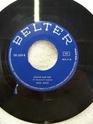 Ana Kiro:Galicia que test--Disco vinilo 45 rpm 100_2353
