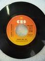 Albert Hamond: cerca del rio -- Disco vinilo 45 rpm 100_2360