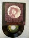 Mary Hopkin (Que tiempo tan feliz)--Disco vinilo 45 rpm Pict3224