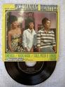 Hermanas Benitez (America)--Disco vinilo 45 rpm Pict3226