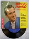 Manolol Escobar (Acompañado de orquesta)--Disco vinilo 45 rpm Pict3229