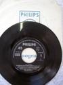 Ray Connifs(El amor es algo maravilloso)--Disco vinilo 45 rpm Pict3230
