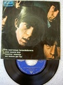Jagger Richad (One More Try) --Disco vinilo 45 rpm Pict3237