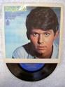 RAPHAEL (Estuve enamorado) --Disco vinilo 45 rpm Pict3238