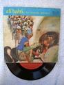 ALI BABA (Los Cuarenta Ladrones)--Disco vinilo 45 rpm Pict3248
