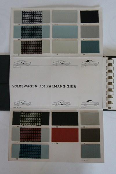 brochure type karmann 1200 et 1500 S Img_4310