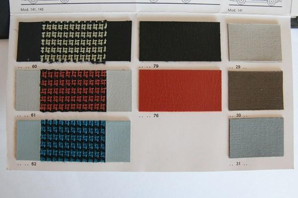 brochure type karmann 1200 et 1500 S Img_4312