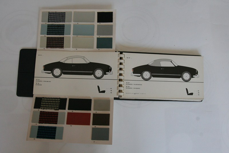 brochure type karmann 1200 et 1500 S Img_4313