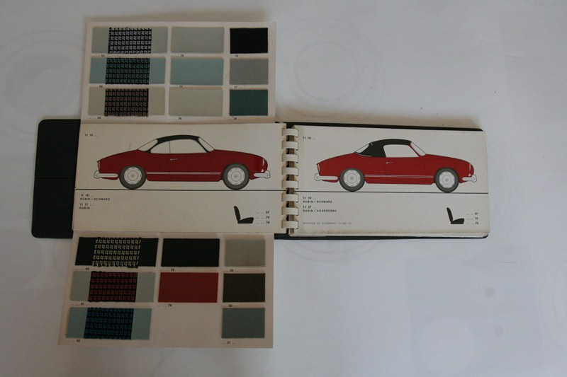 brochure type karmann 1200 et 1500 S Img_4314