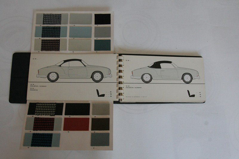 brochure type karmann 1200 et 1500 S Img_4315
