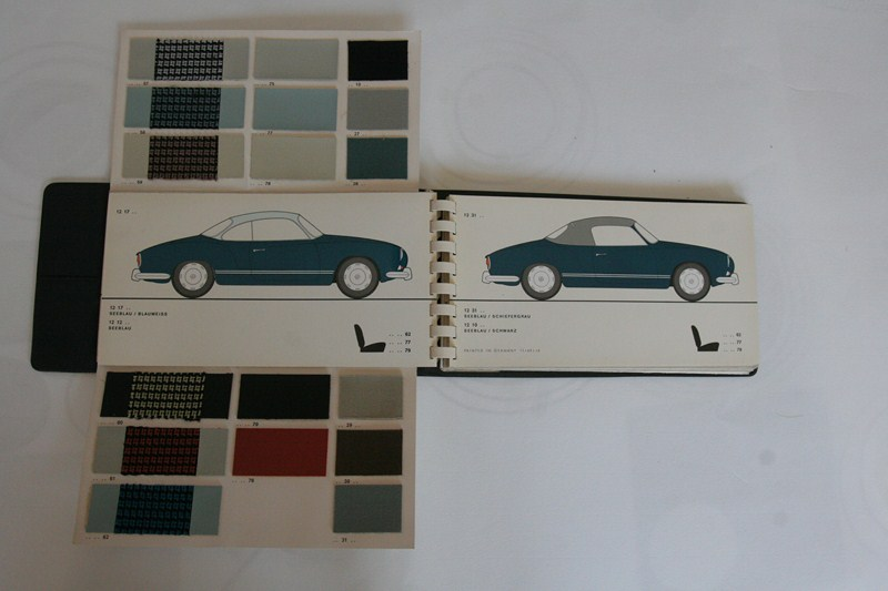 brochure type karmann 1200 et 1500 S Img_4316