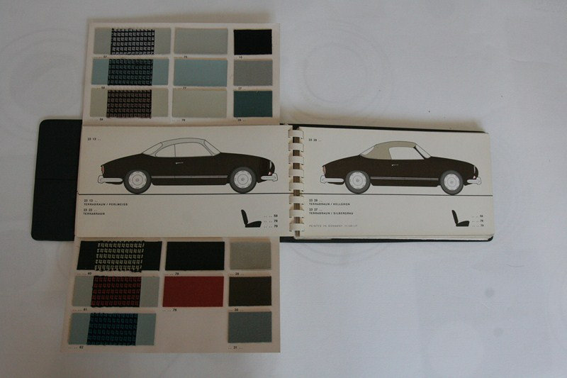 brochure type karmann 1200 et 1500 S Img_4317