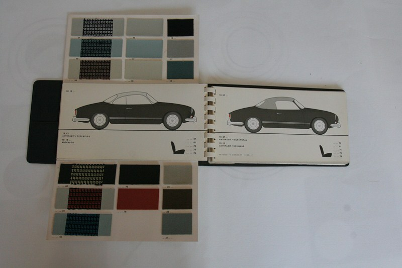 brochure type karmann 1200 et 1500 S Img_4318