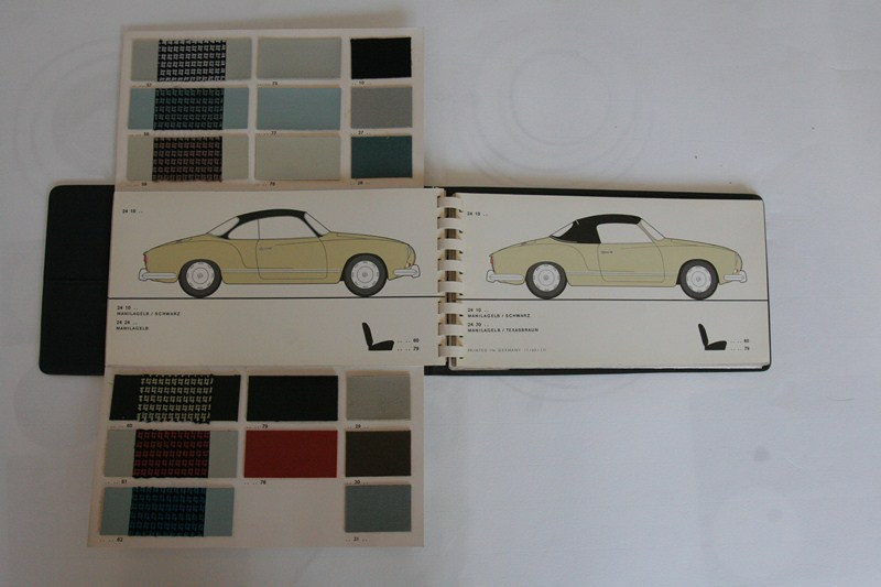 brochure type karmann 1200 et 1500 S Img_4319