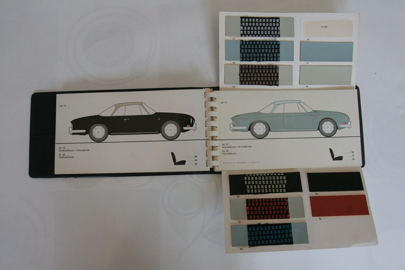 brochure type karmann 1200 et 1500 S Img_4322