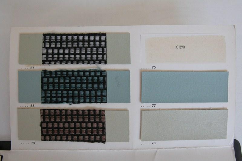 brochure type karmann 1200 et 1500 S Img_4327