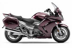 Les différentes motos GT 06fjr110