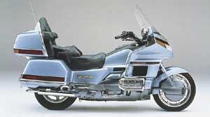 Les différentes motos GT 1990110
