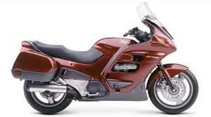 Les différentes motos GT 2002-h10