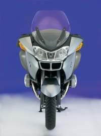 Les différentes motos GT 200x2710